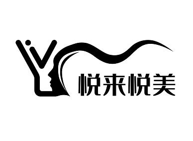 信阳市浉河区悦来悦美美容美发店